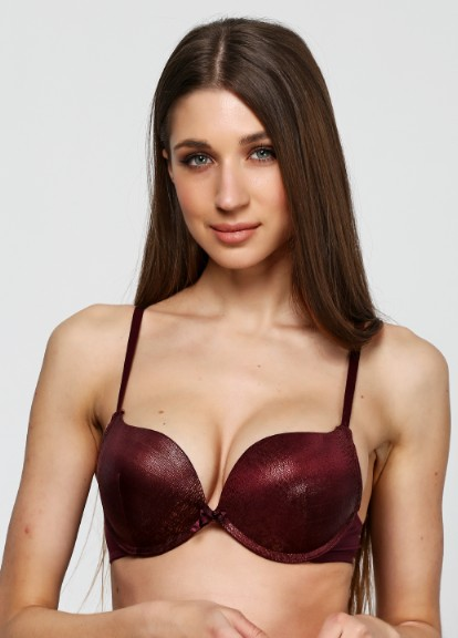 Бюстгальтер Love and Bra